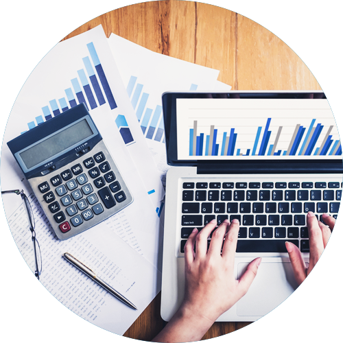 Accounts And Audit